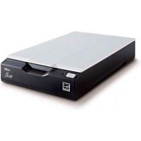 Сканер Fujitsu-Siemens fi-65F PA03595-B001