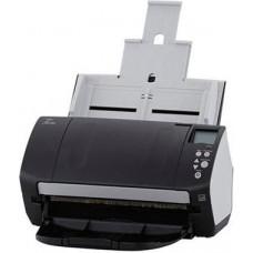 Сканер Fujitsu-Siemens fi-7160 PA03670-B051