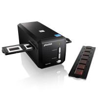 Сканер Plustek OpticFilm 8200i SE