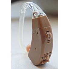 Слуховой аппарат Соната У-05