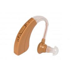 Слуховой аппарат Zinbest VHP-220T/L1154