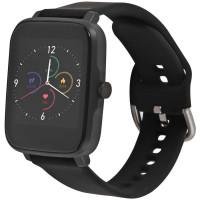 Смарт-часы Barn&Hollis B&H-SW01 Black (УТ000023065)
