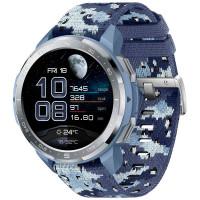 Смарт-часы Honor Watch GS Pro Blue (KAN-B19)