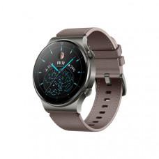 Смарт-часы Huawei Watch GT 2 Pro Nebula Gray (VID-B19)