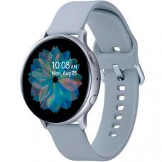 Смарт-часы Samsung Galaxy Watch Active2 SM-R820 Арктика