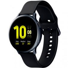 Смарт-часы Samsung Galaxy Watch Active2 SM-R830 Лакрица