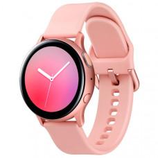 Смарт-часы Samsung Galaxy Watch Active2 SM-R830 Ваниль