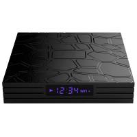 Smart-TV приставка iconBIT Movie PRO (PC-2013W)