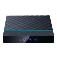 Smart-TV приставка iconBIT Movie X (TRS2047)