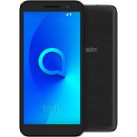 Смартфон Alcatel 1 5033D 8Gb Black