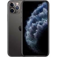 Смартфон Apple iPhone 11 Pro 64Gb Серый космос