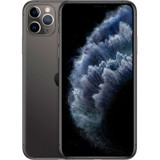 Смартфон Apple iPhone 11 Pro Max 64Gb Серый космос
