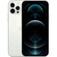 Смартфон Apple iPhone 12 Pro 256GB Silver (MGMQ3RU/A)