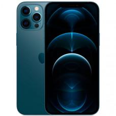 Смартфон Apple iPhone 12 Pro Max 512GB Pacific Blue (MGDL3RU/A)