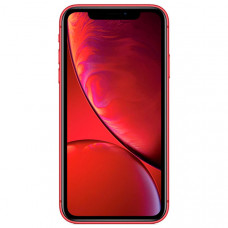 Смартфон Apple iPhone XR 128GB (PRODUCT)RED (MH7N3RU/A)