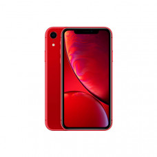 Смартфон Apple iPhone Xr 128GB (PRODUCT)RED (MRYE2RU/A)