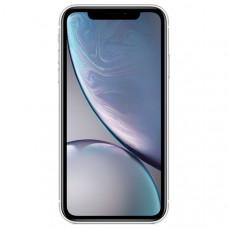 Смартфон Apple iPhone XR 64GB White (MRY52RU/A)