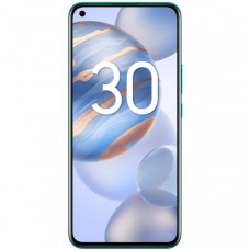 Смартфон Honor 30 128GB Emerald Green (BMH-AN10)