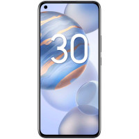 Смартфон Honor 30 Premium 256GB Midnight Black (BMH-AN10)