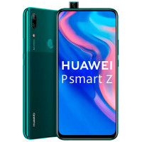 Смартфон Huawei P Smart Z 4/64 Gb Green