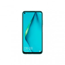 Смартфон Huawei P40 Lite 6/128GB Crush Green (JNY-LX1)
