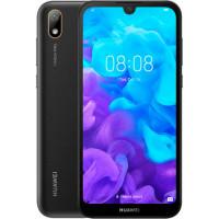 Смартфон Huawei Y5 2019 2/32Gb Black