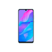 Смартфон Huawei Y8p 4/128GB Breathing Crystal (AQM-LX1)