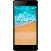 Смартфон Jinga Start LTE Black