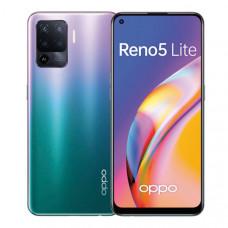Смартфон OPPO Reno5 Lite Fantastic Purple (CPH2205)