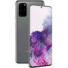 Смартфон Samsung G985 Galaxy S20+ 8/128Gb Grey