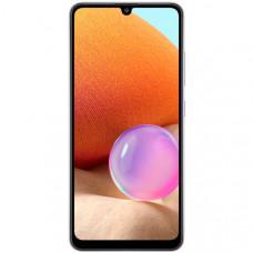 Смартфон Samsung Galaxy A32 64GB Awesome Violet (SM-A325F)