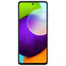 Смартфон Samsung Galaxy A52 128GB Awesome Violet (SM-A525F)
