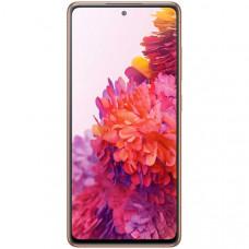 Смартфон Samsung Galaxy S20 FE Orange (SM-G780F)