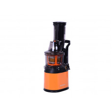 Соковыжималка Oursson JM6001/OR