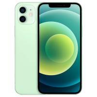 Сотовый телефон APPLE iPhone 12 128Gb Green MGJF3RU/A