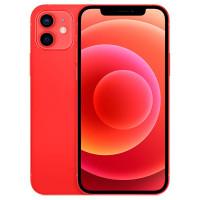 Сотовый телефон APPLE iPhone 12 64Gb Red MGJ73RU/A