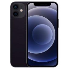 Сотовый телефон APPLE iPhone 12 Mini 64Gb Black MGDX3RU/A