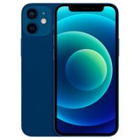 Сотовый телефон APPLE iPhone 12 Mini 64Gb Blue MGE13RU/A
