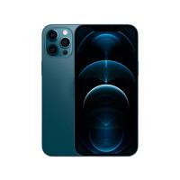 Сотовый телефон APPLE iPhone 12 Pro Max 128Gb Pacific Blue MGDA3RU/A