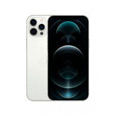 Сотовый телефон APPLE iPhone 12 Pro Max 256Gb Silver MGDD3RU/A