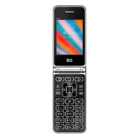 Сотовый телефон BQ 2445 Dream Black