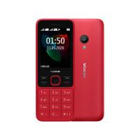 Сотовый телефон Nokia 150 2020 Red
