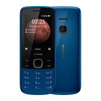 Сотовый телефон Nokia 225 4G Dual Sim Blue