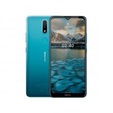 Сотовый телефон Nokia 2.4 2/32GB Blue