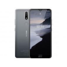 Сотовый телефон Nokia 2.4 2/32GB Grey