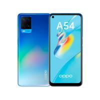 Сотовый телефон Oppo A54 4/64Gb Blue