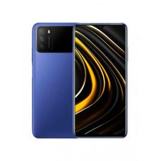 Сотовый телефон Pocophone M3 4/128Gb Blue
