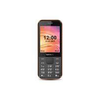 Сотовый телефон teXet TM-302 Black