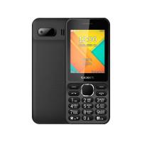 Сотовый телефон teXet TM-D326