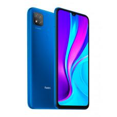 Сотовый телефон Xiaomi Redmi 9C 2/32Gb Blue